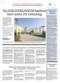 Fünf Jahre Landkreis Meißen: Wir haben gehandelt! - Page 7