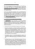 Rundschreiben des SSG vom 1. August 2013 [Download,*.pdf, 0,10 ... - Page 2