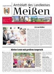 Download,*.pdf, 2,04 MB - Landkreis Meißen