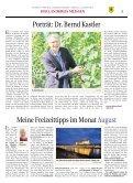 Download,*.pdf, 2,04 MB - Landkreis Meißen - Page 3