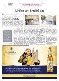 Download,*.pdf, 2,04 MB - Landkreis Meißen - Page 4