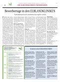 Download,*.pdf, 2,04 MB - Landkreis Meißen - Page 6