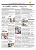 Download,*.pdf, 2,04 MB - Landkreis Meißen - Page 7