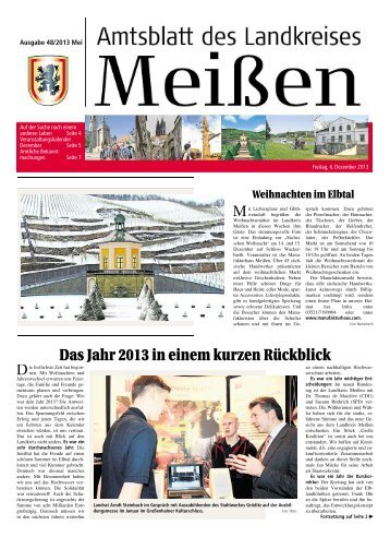 Download,*.pdf, 3,13 MB - Landkreis Meißen