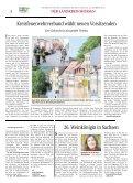 Download,*.pdf, 3,13 MB - Landkreis Meißen - Page 2