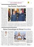 Download,*.pdf, 3,13 MB - Landkreis Meißen - Page 3