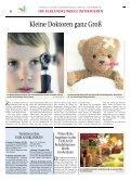 Download,*.pdf, 3,13 MB - Landkreis Meißen - Page 6