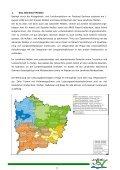 Eingliederungsbericht Jobcenter 2012 - Landkreis Meißen - Page 4