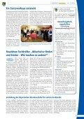 12/2013 - Bad Windsheim - Seite 4