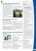 17/2013 - Bad Windsheim - Seite 2