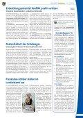 17/2013 - Bad Windsheim - Seite 3