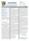 17/2013 - Bad Windsheim - Seite 4