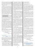 17/2013 - Bad Windsheim - Seite 5