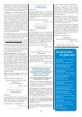 17/2013 - Bad Windsheim - Seite 6