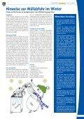"""Pilotprojekt """"Studica"""": - Bad Windsheim - Seite 4"""