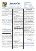"""Pilotprojekt """"Studica"""": - Bad Windsheim - Seite 5"""