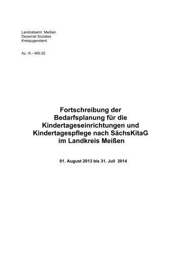 Download,*.pdf, 1,16 MB - Landkreis Meißen