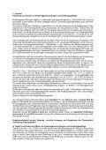 Download,*.pdf, 1,16 MB - Landkreis Meißen - Page 3