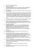 Download,*.pdf, 1,16 MB - Landkreis Meißen - Page 4