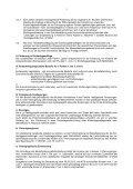 Download,*.pdf, 1,16 MB - Landkreis Meißen - Page 5