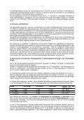 Download,*.pdf, 1,16 MB - Landkreis Meißen - Page 6