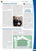 01/2013 - Bad Windsheim - Seite 3
