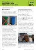 01/2013 - Bad Windsheim - Seite 4