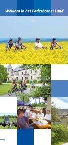 in het Paderborner Land - Kreis Paderborn - Page 2