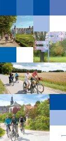 in het Paderborner Land - Kreis Paderborn - Page 3