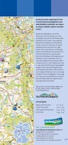 in het Paderborner Land - Kreis Paderborn - Page 5