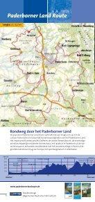 in het Paderborner Land - Kreis Paderborn - Page 6