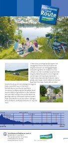 in het Paderborner Land - Kreis Paderborn - Page 7