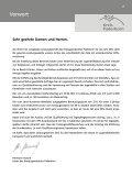 Jahresbericht des Jugendamtes des Kreises ... - Kreis Paderborn - Seite 7
