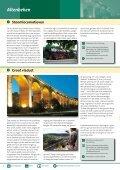 in het Paderborner Land - Page 4