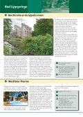 in het Paderborner Land - Page 5