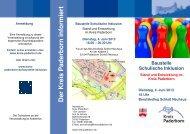 Flyer-Inklusion-4-6-2013 - Kreis Paderborn