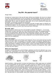 Merkblatt u erklärungtürkisch 09 2012 _2 - Kreis Paderborn