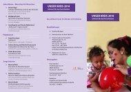 PDF-Download - Kreis Steinfurt