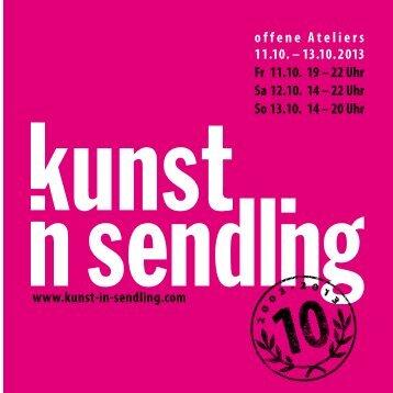 KIS_Katalog2013_30_Juli.pdf