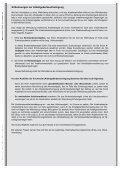 Arbeitgeberbescheinigung - Kreisverwaltung Ahrweiler - Seite 2