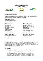 Kurzübersicht KommIn-Projekt Monheim am Rhein (PDF)