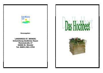 PDF_Das Hochbeet - Kreisgarten-wnd.de