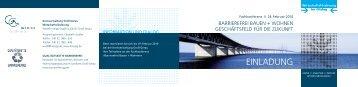 Einladung_Fachkonferenz - Kreis Groß-Gerau
