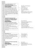 Wo find ich Selbsthilfe - Kreis Groß-Gerau - Page 4
