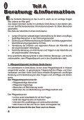 Selbstbestimmt Älter werden - Kreis Groß-Gerau - Page 6