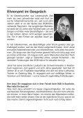 Hier können Sie sich die Broschüre als PDF herunterladen. - Page 4