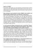 Hier können Sie sich die Broschüre als PDF herunterladen. - Page 5
