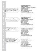 Wer hilft bei seelischen Problemen? - Kreis Groß-Gerau - Page 2