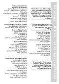 Wer hilft bei seelischen Problemen? - Kreis Groß-Gerau - Page 3