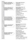 Wer hilft bei seelischen Problemen? - Kreis Groß-Gerau - Page 4